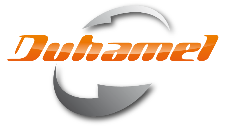 Duhamel Transports